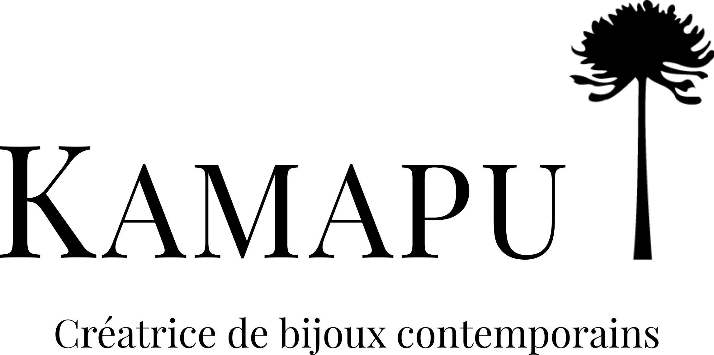 Kamapu